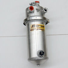 S08-0006 Peterson Fluid Systems Dry Sump Tank 2 Piece 2 Gal