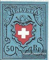 Schweiz 946 postfrisch 1971 NABA Basel
