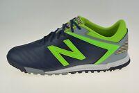 New Balance TF Turf Football Men's Boots Size Uk 9