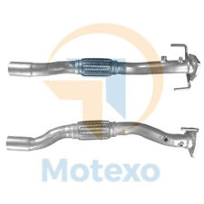 Connecting Pipe OPEL CORSA D 1.3CDTi Box (Z13DTH) 7/06-