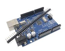 UNO R3 Atmega328p Development Board for Arduino