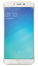OPPO R9 Plus - 64GB - Gold Smartphone