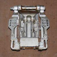 DP4A9655 Evinrude 70 HP E70ELCIM Swivel Bracket ASSY PN 0389334 Fits 1978-1986