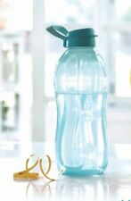 Tupperware Fridge water bottle 2 ltrs