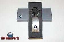BMW DESIGN KEY RING 80560443282