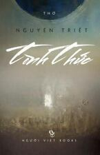 Tinh Thuc by Triet Nguyen (2016, Paperback)