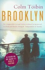 Brooklyn,Colm Toibin- 9780670918133