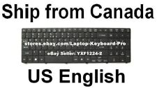 Keyboard for Acer Aspire 5250 5251 5252 5253 5333 5349 - US English