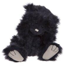 Teddy collectable plush magnet Teddy bear by Charlie Bears - Cb181721A