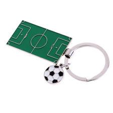 Keychain Taschenanhänger Anhänger Schlüsselbund Auto Keys Damen Tasche