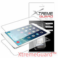 XtremeGuard FULL BODY Screen Protector For Apple iPad Mini 2 W/Retina Display