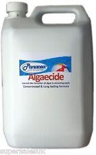 4 litres ltrs SWIMMING POOL Super long life Algaecide algacide