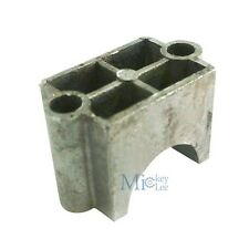 Rear Mounting Block For 50cc 66cc 70cc 80cc Motorized Bicycle Bike