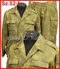 """Size 52-5  Rare VDV KGB Soviet Army Original  PV KGB Beryozka """"Birch"""""""
