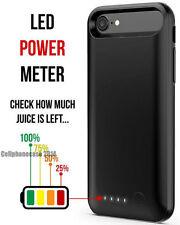 Lightning Mobile Phone Charging Cradles