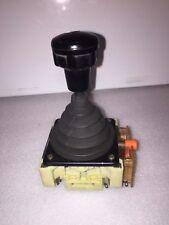 Spohn & Burkhardt CSO Joystick Controller single axis