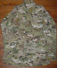 Crye Precision MultiCam G3 Field Shirt Medium Reg  SEAL DEVGRU SOF RANGER