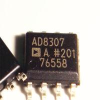 10pcs New AD8307ARZ AD8307AR AD8307 SOP-8