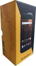 CAT S61 Dual SIm 64GB Smartphone Wärmebildcamera 5,2 Zoll Android ohne Simlock