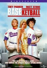 New ListingBaseketball (Widescreen Edition) - Each Dvd $2 Buy At Least 4