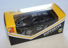 Penrith Panthers 2018 NRL Official Supporter Collectable Model Car