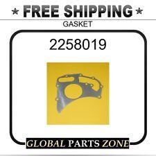 2258019 - GASKET 3682A011 for Caterpillar (CAT)