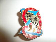 Pucelle 9ème régiment de Zouaves      9th regiment of zouaves(clowns)