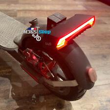Xiaomi M365 M187 Support Lumière GiYO & Meilan X5