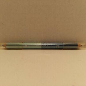 Avon Eye Enhancer Line and Color Pencil - Sky & Moon