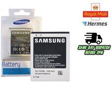 100% Genuine Samsung Galaxy S2 SII GT-i9100 Battery EB-F1A2GBU (OEM Original)