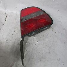 Fanale posteriore esterno destro dx Lancia Delta 1993-1999 usato (4892 71-5-C-5)