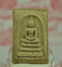 Somdej Somdet 5 Phra Kring Wat Phra kaew Lp Toh Wat Rakang Thai Buddha Amulet