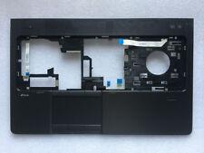 NEW for HP ZBook 15 G1 G2 series UPPER CASE PALMREST 734281-001
