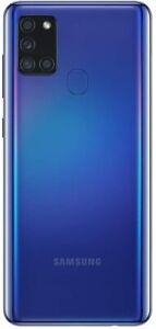 Samsung Galaxy A21s SM-A217F/DS 64GB 4GB Dual SIM Unlocked GSM Global Model