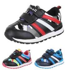 Markenlose Schuhe für Jungen mit medium Breite