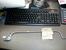 JOHN DEERE 14ST & 14ST WALK BEHIND LAWNMOWER  LEVER AM115224