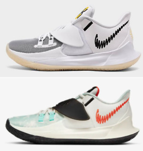 Nike Kyrie Low 3 Men's Basketball Shoes Sneakers Trainers Running Gym