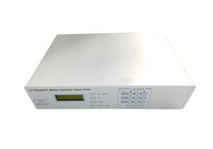 2017 Newport ESP-301-2N Motion Controller, 2-Axis, USB RS232, ESP-301 ESP301 New