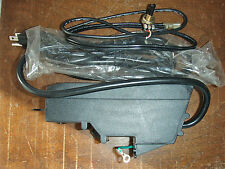 NOS Delta Q3 Scroll Saw Controller Assembly m/n 40-650 Type 2 p/n 1348671