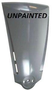 GILERA RUNNER 50 SP & RUNNER 125 VX/ST & RUNNER 200 VXR/ST GENUINE CENTRAL COVER