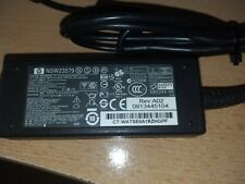 LAPTOP AC CHARGER ADAPTER FOR HP MINI 110-3108sa UK/EU plug,out 19VAC/1,58A,30W