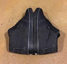 DVS Milan CT Mid Carey Hart Size 12 BMX DC MOTO Skate Shoes Sneakers Deadstock