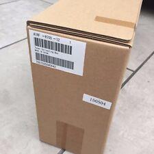 Konica Minolta a1rfr70200 (a1rf-r702-00) contenitore toner scarto c8000