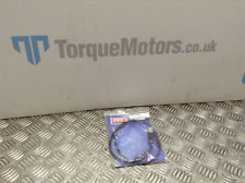 BMW M2 F87 2 Series Brake pad wear sensor lead BWL1065 Brand New
