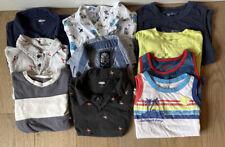 Boys Shirt Lot size 5