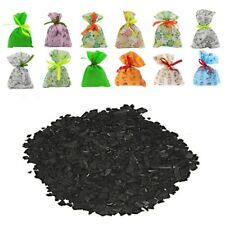 Air Freshener Home Odor Deodorant Bag Hanging Bamboo Charcoal Activated Carbon