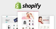 51 Best Premium Shopify Themes   🔥 Instant Delivery