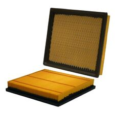 Air Filter-ELECTRIC/GAS Parts Master 69894