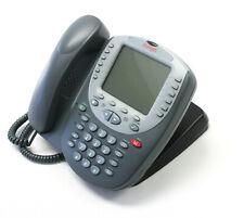 Avaya 4621SW IP Display VoIP Phone 700345192 - Lot of 10