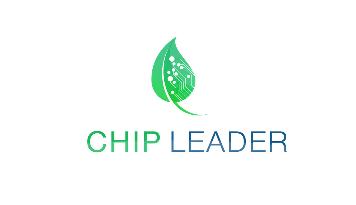 chip-leader recycling